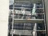 s7300257-kaas-muur-antwerpen