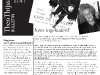 persbericht-theo-thijssen-dick-matena-tentoonstelling-kees-de-jongen-page-001